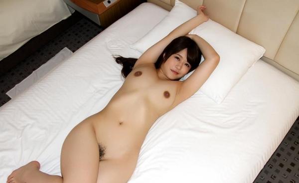涼海みさ(すずうみみさ)濃密セックス画像90枚の068番