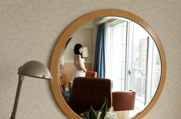 涼海みさ 黒髪のロリ系美少女セックス画像95枚の31枚目