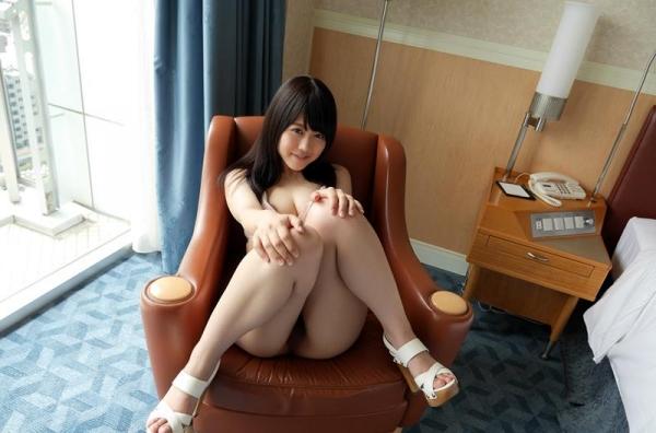 涼海みさ 黒髪のロリ系美少女セックス画像95枚の41枚目