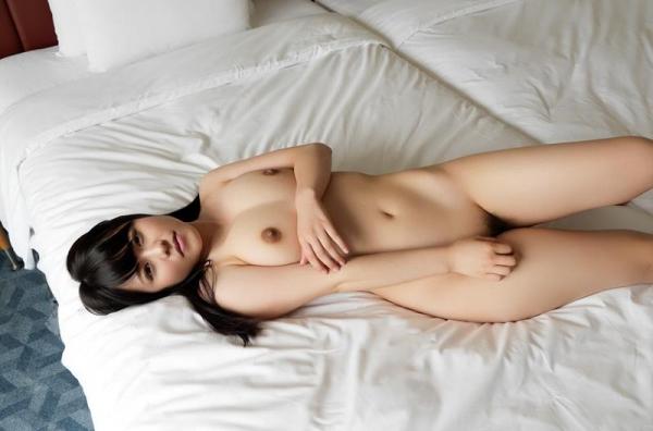 涼海みさ 黒髪のロリ系美少女セックス画像95枚の51枚目