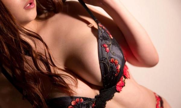 橘メアリー(橘瑪麗)Hカップ爆乳美女のエロ画像75枚のb001枚目