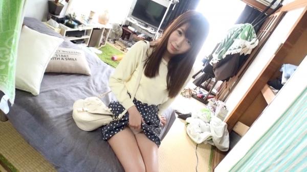 橘乃愛(たちばなのあ)底抜けの性欲 美少女エロ画像28枚のa002枚目