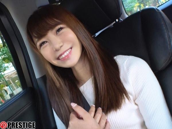 橘乃愛(たちばなのあ)底抜けの性欲 美少女エロ画像28枚のc004枚目