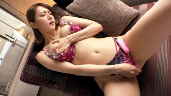 立花瑠莉(たちばなるり)木下りさ 妖艶な巨乳美女のエロ画像61枚の07枚目