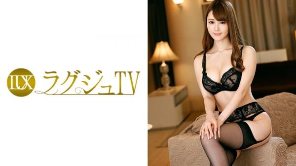 立花瑠莉(たちばなるり)木下りさ 妖艶な巨乳美女のエロ画像61枚の26枚目