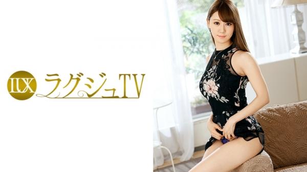 立花瑠莉(たちばなるり)木下りさ 妖艶な巨乳美女のエロ画像61枚の45枚目