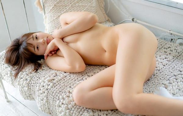 唯井まひろ(ただいまひろ)美少女ヌード画像150枚の030枚目