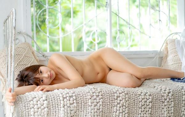 唯井まひろ(ただいまひろ)美少女ヌード画像150枚の032枚目