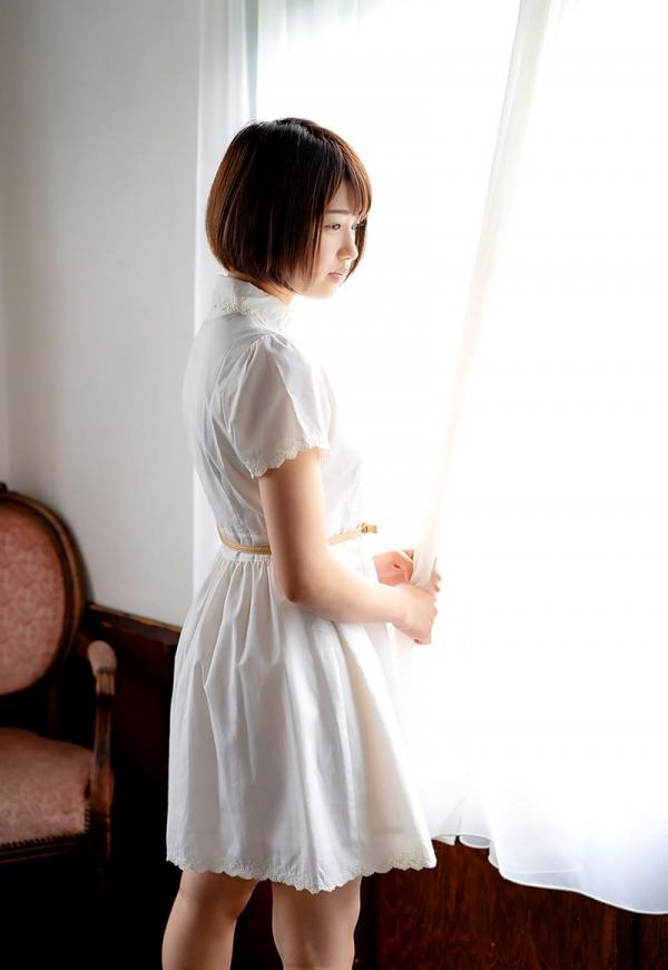 唯井まひろ(ただいまひろ)美少女ヌード画像150枚の052枚目