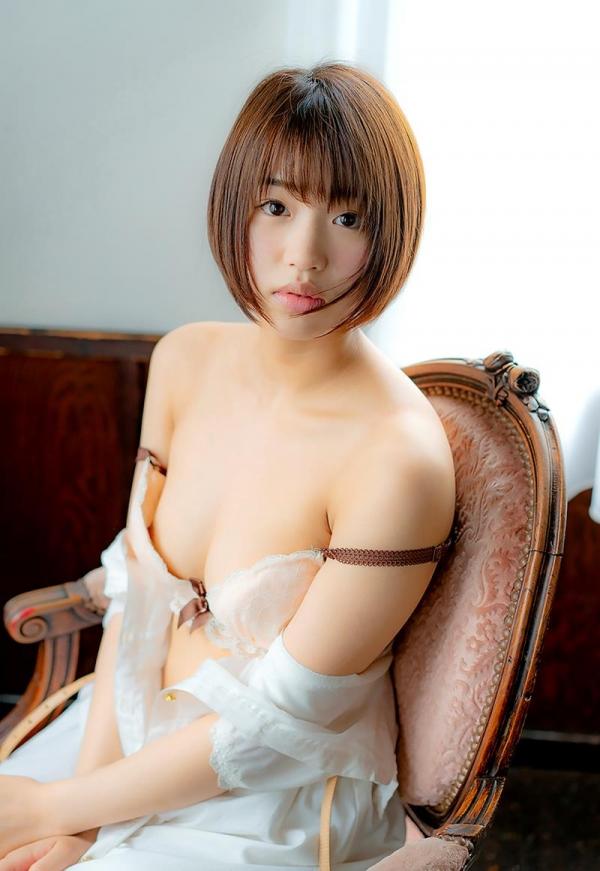 唯井まひろ(ただいまひろ)美少女ヌード画像150枚の069枚目