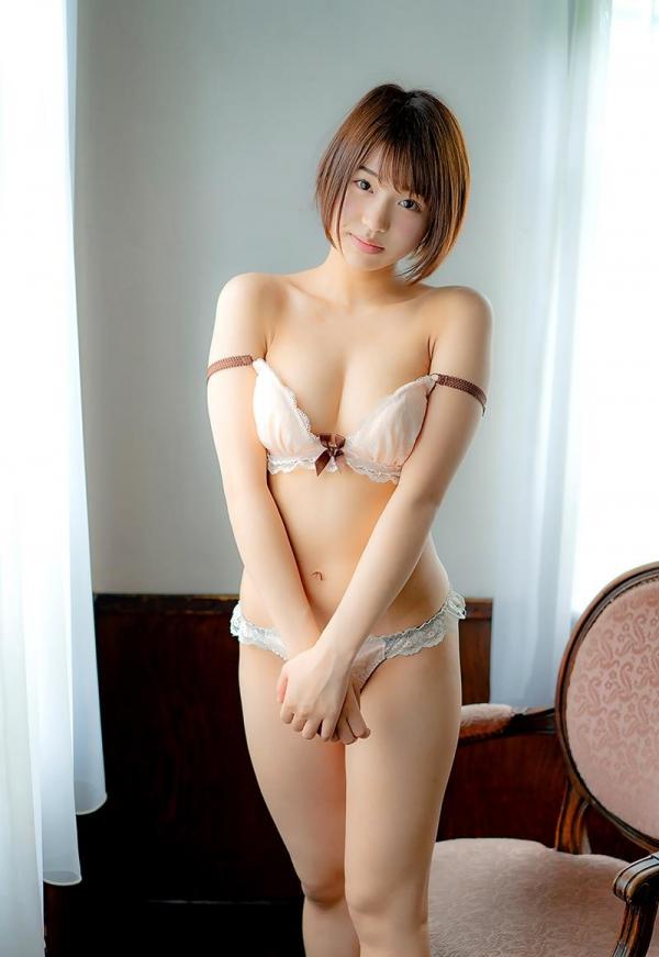 唯井まひろ(ただいまひろ)美少女ヌード画像150枚の071枚目