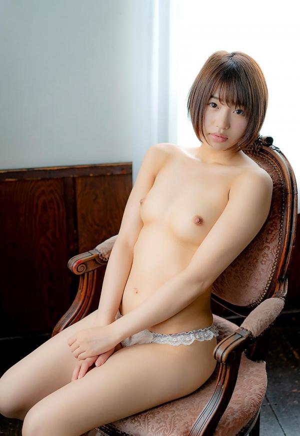 唯井まひろ(ただいまひろ)美少女ヌード画像150枚の072枚目