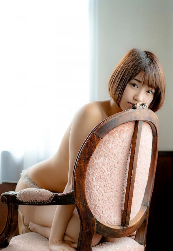 唯井まひろ(ただいまひろ)美少女ヌード画像150枚の074枚目