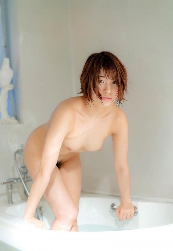 唯井まひろ(ただいまひろ)美少女ヌード画像150枚の108枚目