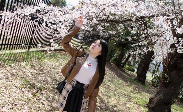 平花(たいらはな)パイパン140cm低身長ロリ娘エロ画像71枚のb001枚目