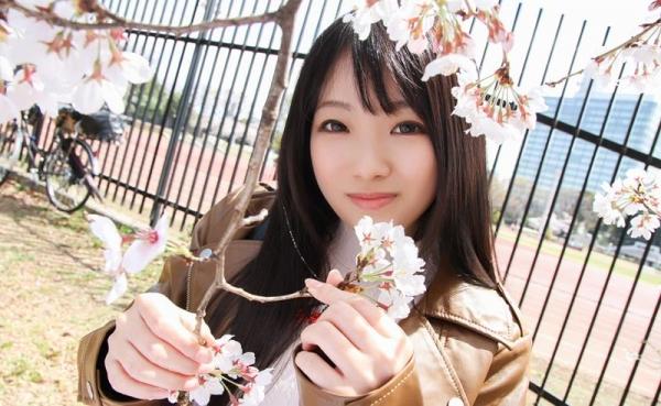 平花(たいらはな)パイパン140cm低身長ロリ娘エロ画像71枚のb002枚目
