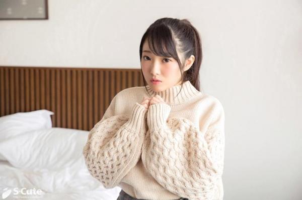 平花(たいらはな)低身長140cm パイパン美少女エロ画像72枚のa01枚目