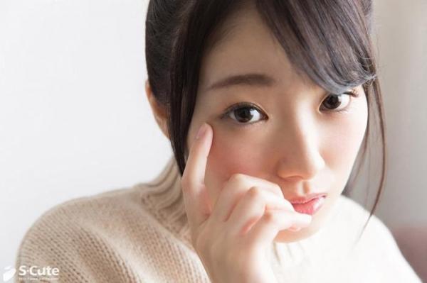 平花(たいらはな)低身長140cm パイパン美少女エロ画像72枚のa02枚目