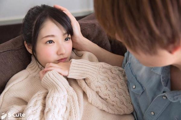 平花(たいらはな)低身長140cm パイパン美少女エロ画像72枚のa05枚目
