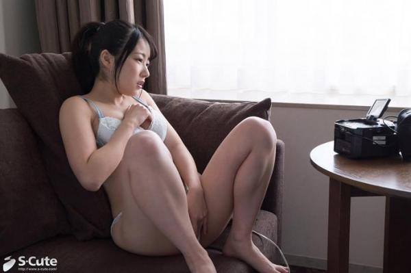 平花(たいらはな)低身長140cm パイパン美少女エロ画像72枚のa12枚目