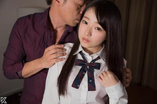 平花(たいらはな)低身長140cm パイパン美少女エロ画像72枚のb09枚目