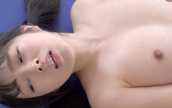 平花(たいらはな)低身長140cm パイパン美少女エロ画像72枚のc18枚目