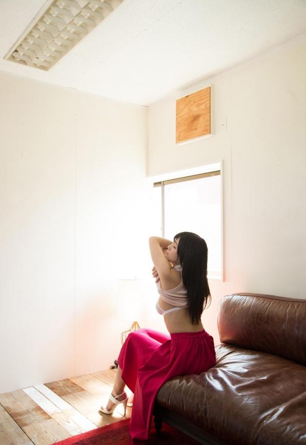 高橋しょう子ヌード画像 匂い立つエロス150枚の009枚目