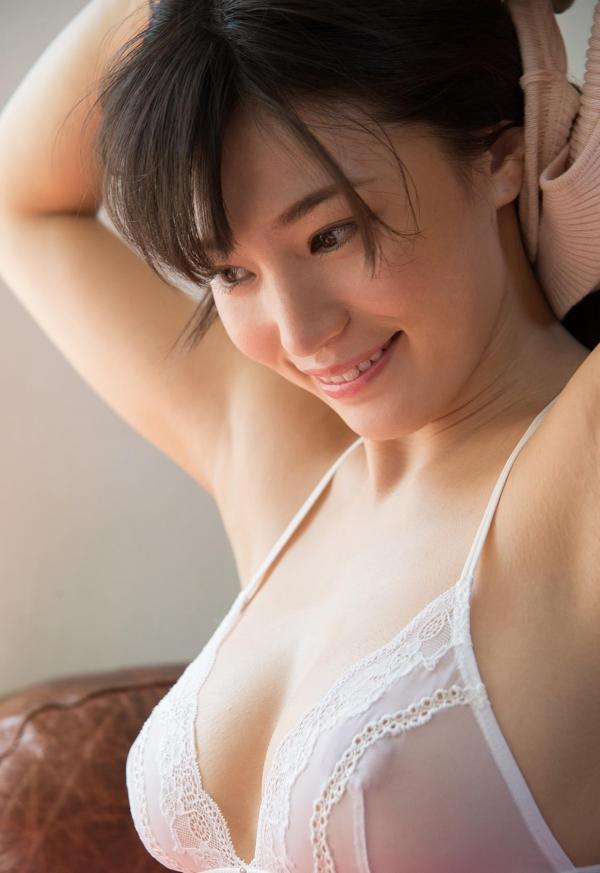 高橋しょう子ヌード画像 匂い立つエロス150枚の010枚目