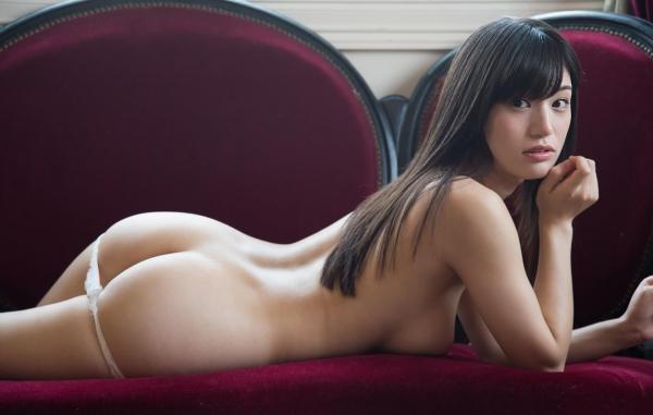 高橋しょう子ヌード画像 匂い立つエロス150枚の024枚目