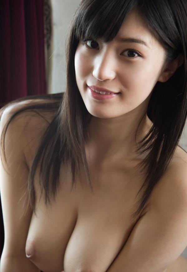 高橋しょう子ヌード画像 匂い立つエロス150枚の029枚目