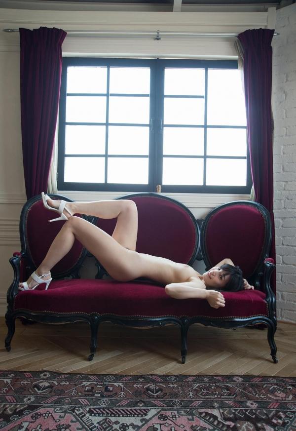 高橋しょう子ヌード画像 匂い立つエロス150枚の034枚目