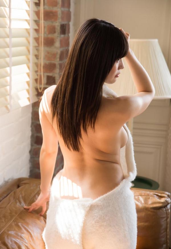 高橋しょう子ヌード画像 匂い立つエロス150枚の048枚目