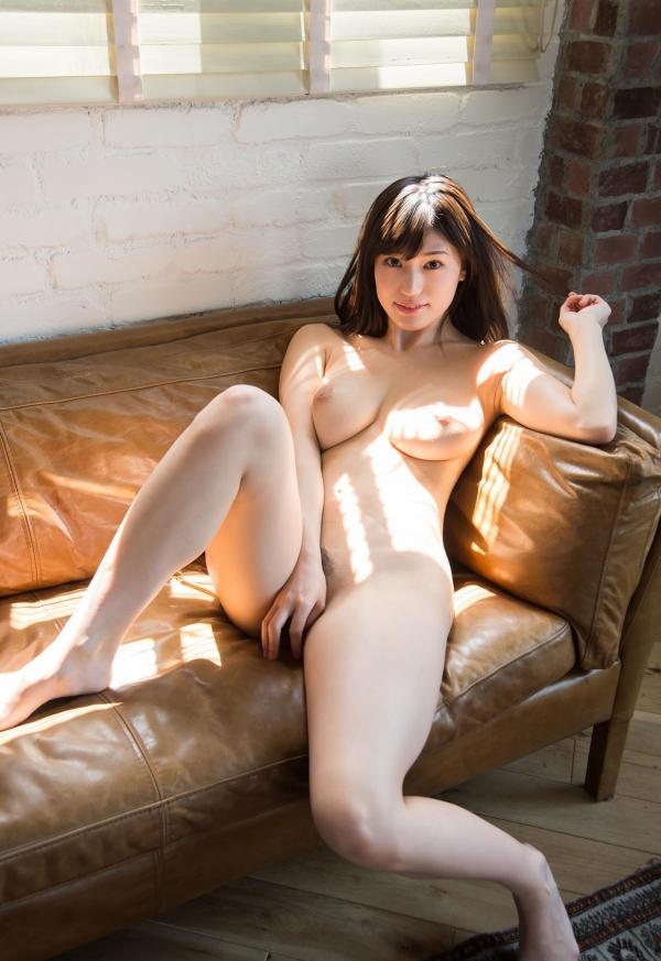 高橋しょう子ヌード画像 匂い立つエロス150枚の058枚目
