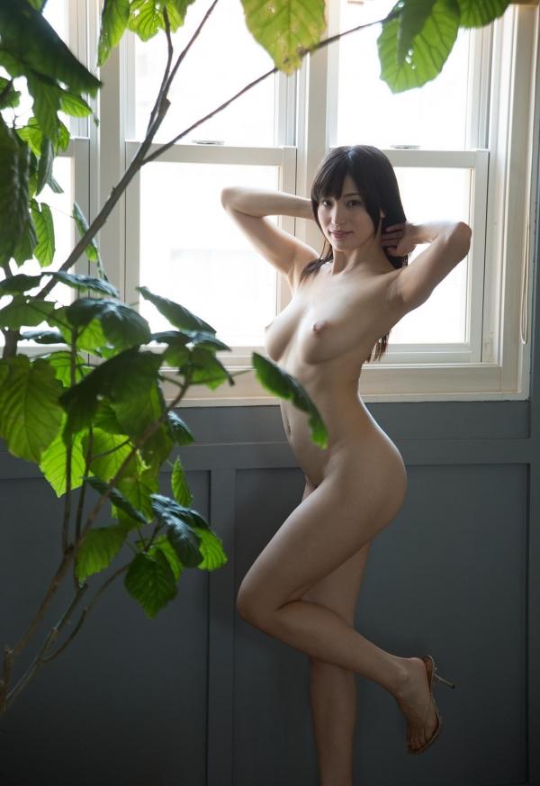 高橋しょう子ヌード画像 匂い立つエロス150枚の061枚目