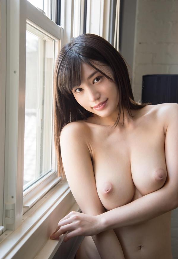 高橋しょう子ヌード画像 匂い立つエロス150枚の063枚目