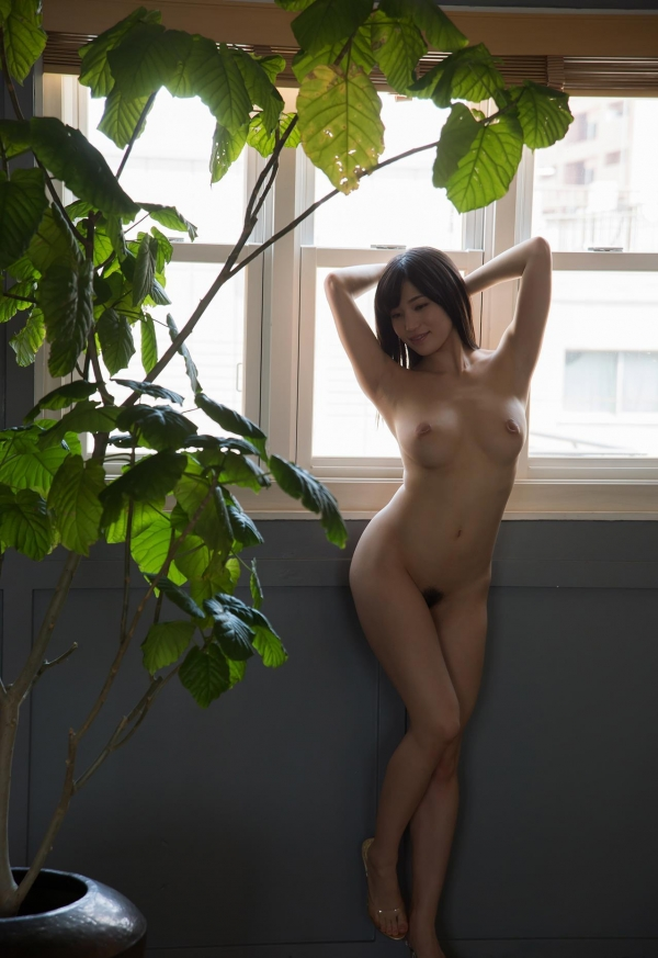 高橋しょう子ヌード画像 匂い立つエロス150枚の064枚目