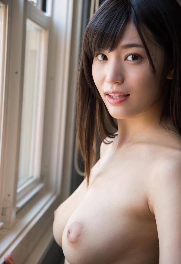 高橋しょう子ヌード画像 匂い立つエロス150枚の065枚目