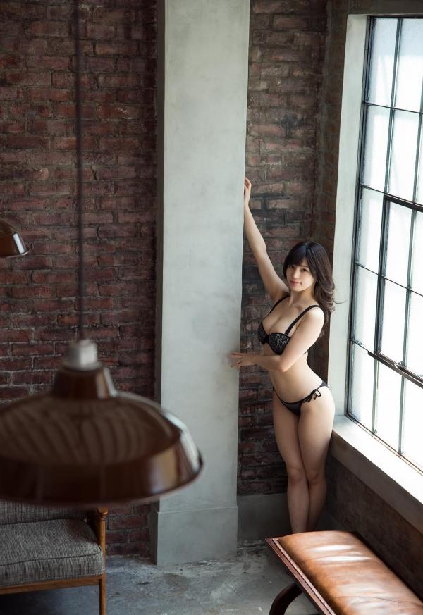 高橋しょう子ヌード画像 匂い立つエロス150枚の066枚目