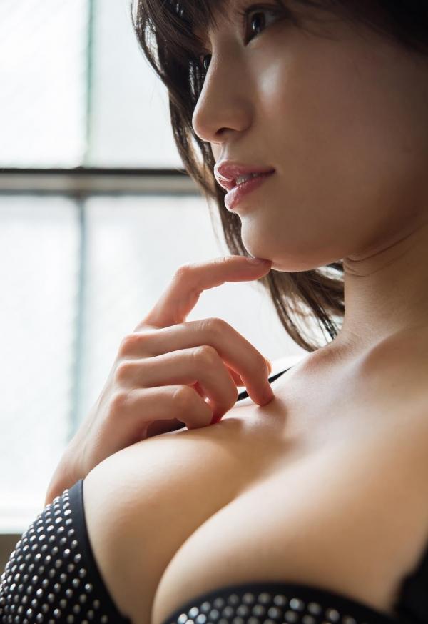 高橋しょう子ヌード画像 匂い立つエロス150枚の072枚目