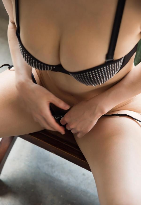 高橋しょう子ヌード画像 匂い立つエロス150枚の074枚目