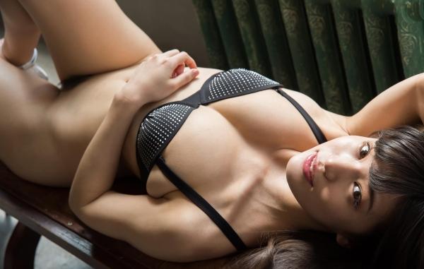 高橋しょう子ヌード画像 匂い立つエロス150枚の082枚目
