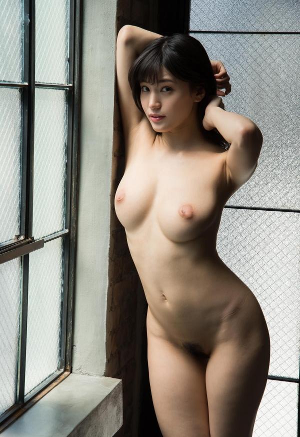 高橋しょう子ヌード画像 匂い立つエロス150枚の083枚目