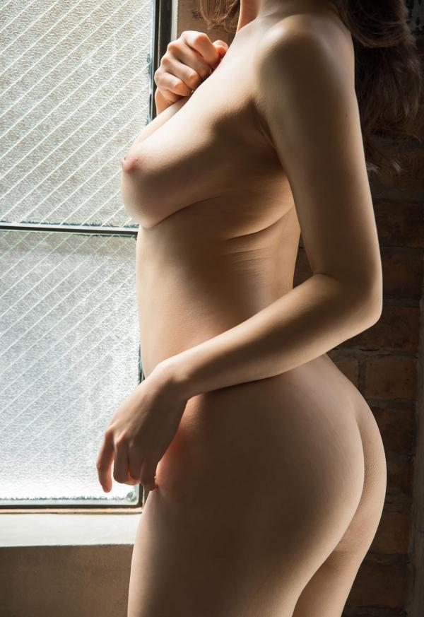 高橋しょう子ヌード画像 匂い立つエロス150枚の085枚目