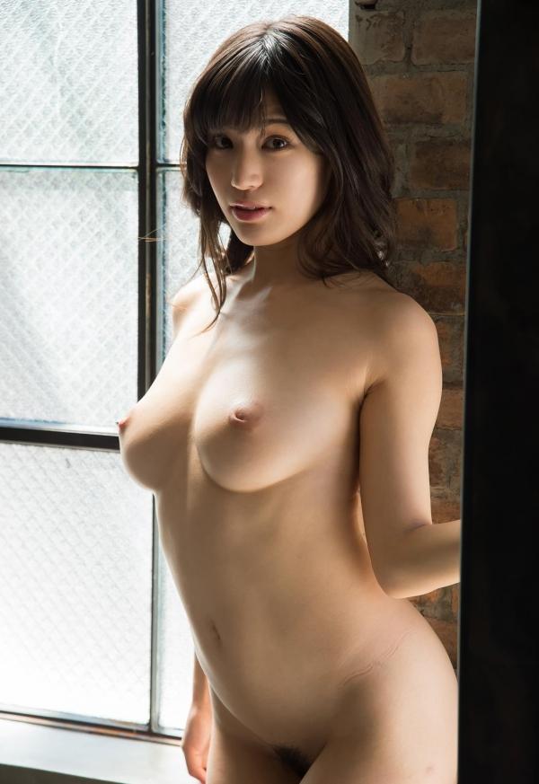 高橋しょう子ヌード画像 匂い立つエロス150枚の086枚目