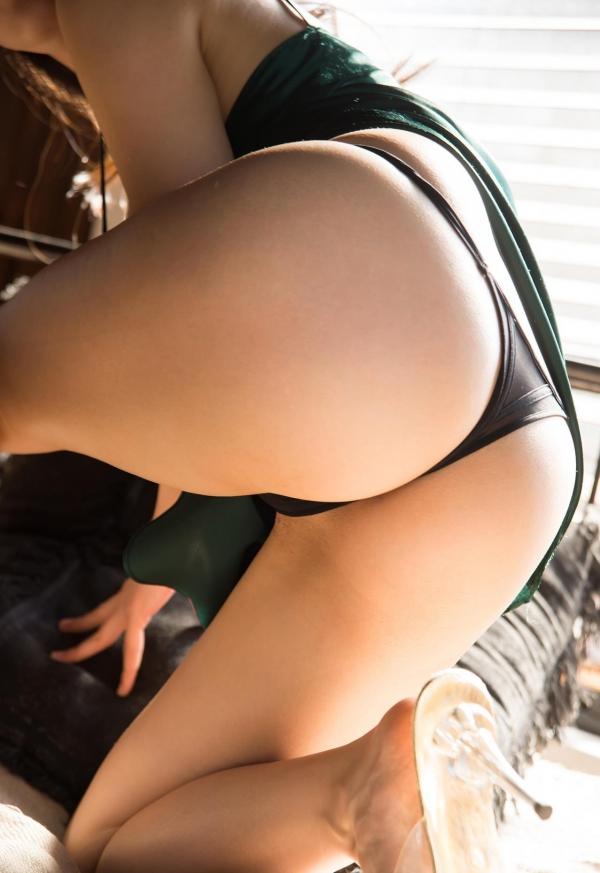 高橋しょう子ヌード画像 匂い立つエロス150枚の101枚目