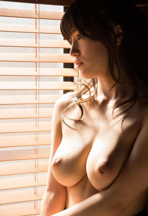 高橋しょう子ヌード画像 匂い立つエロス150枚の105枚目