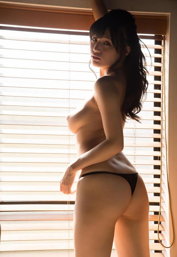 高橋しょう子ヌード画像 匂い立つエロス150枚の108枚目