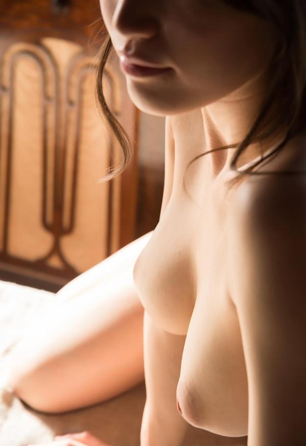 高橋しょう子ヌード画像 匂い立つエロス150枚の110枚目