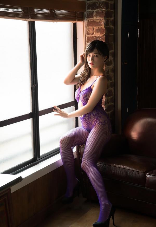 高橋しょう子ヌード画像 匂い立つエロス150枚の116枚目