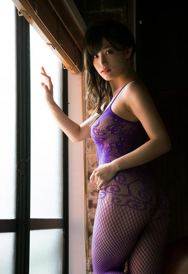 高橋しょう子ヌード画像 匂い立つエロス150枚の121枚目